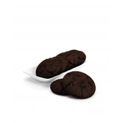 Biscotti Artigianali al Cioccolato e Sale