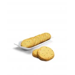 Biscotti Acciughe e...