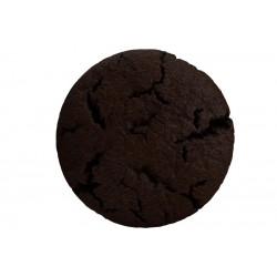 Biscotti Artigianali al Cioccolato e Sale 1