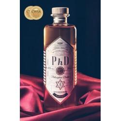 PhD - Gin